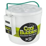 Marine Metal Products Cool Bubbles 8 qt. Insulated Livewell - view number 1
