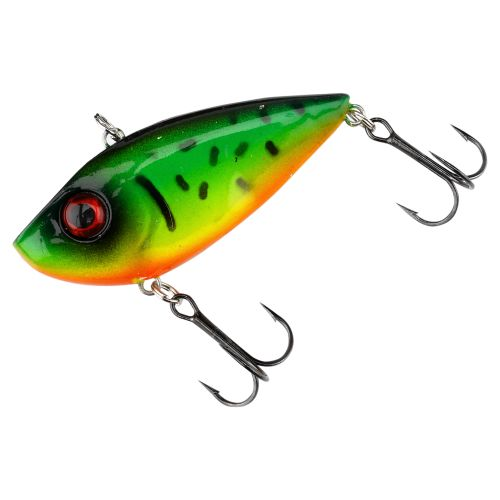 Strike King Red Eyed Shad 1/2 oz Lipless Crankbait