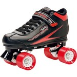 Roller Derby Adults' Viper M 4 Quad Skates