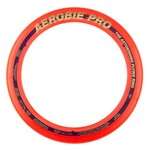 "Aerobie® Pro 13"" Flying Ring"