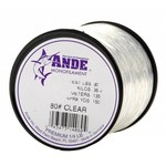 ANDE® Premium 80 lb. - 150 yards Monofilament Fishing Line - view number 1