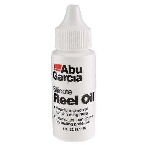 Abu Garcia® Reel Oil