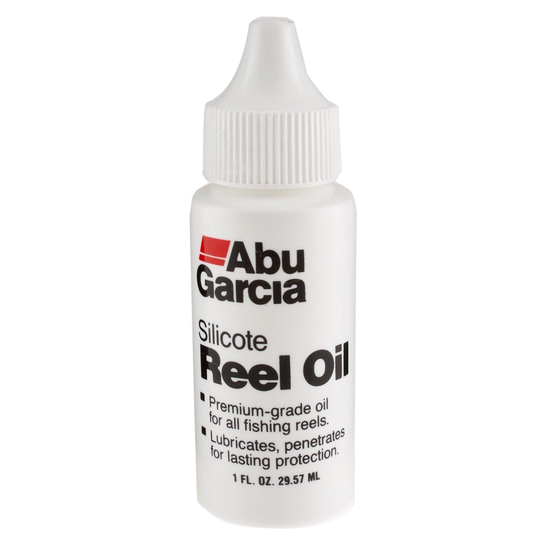 Abu Garcia® Reel Oil
