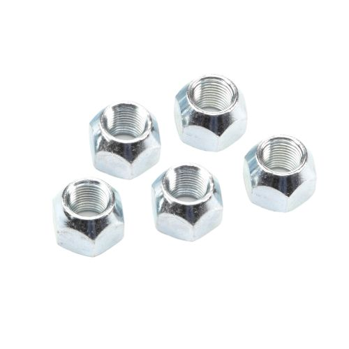 C.E. Smith Company Lug Nuts 5-Pack