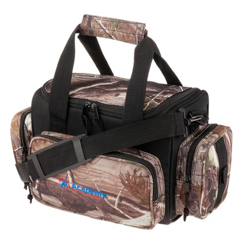 Display product reviews for Tournament Choice Tackle Bag
