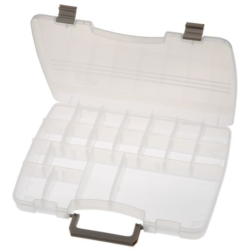 Plano® Large Connectable Satchel™ Stowaway® Tackle Box - view number 2