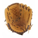Louisville Slugger Youth Helix 11