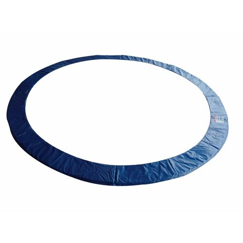 Jump Zone™ 14' Replacement Spring Cover (with 4