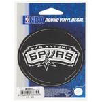 Team_San Antonio Spurs