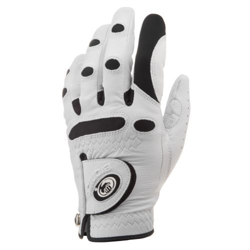 Bionic Men's Pro Cadet Left-hand Golf Glove