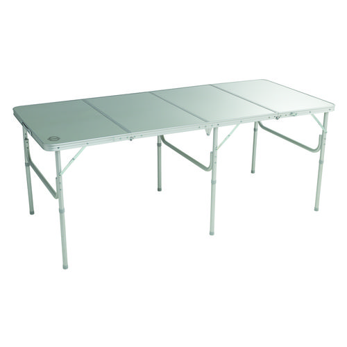 Timber Creek Lightweight Foldable Table