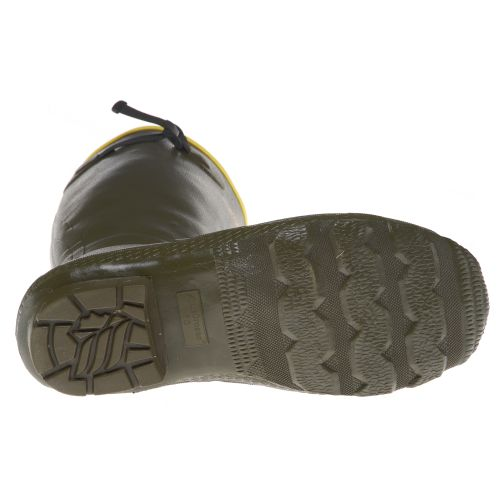 LaCrosse® Men's Burly Classic Hunting Boots - view number 5