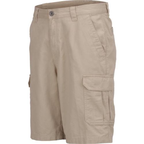 Display product reviews for Columbia Sportswear Men's Brownsmead II Cargo Short