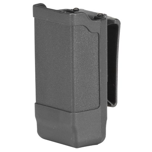 Blackhawk!® Double Stack Mag Case