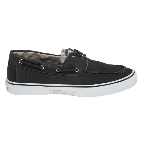 Image for Sperry Men's Halyard 2-Eye Boat Shoes from Academy