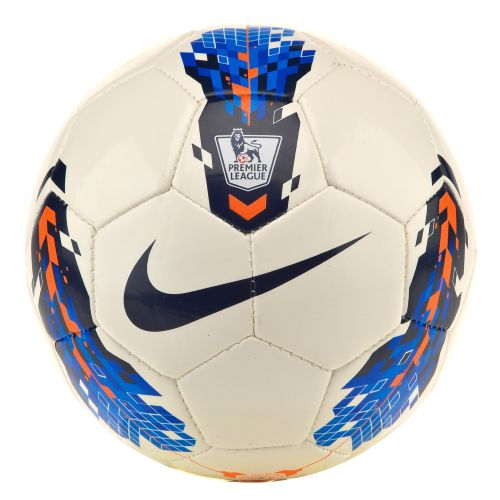 Image for Nike Skills LP Soccer Ball from Academy