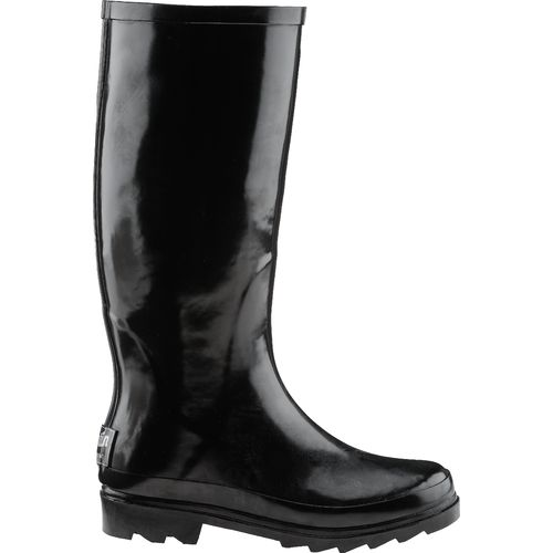 "Austin Trading Co.™ Women's 14"" Industrial Rubber Boots"