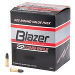 Blazer® .22 Long Rifle Rimfire Ammunition