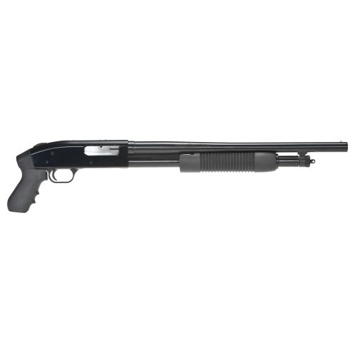 Mossberg® 500® J.I.C.™ Cruiser 12 Gauge Shotgun - view number 1