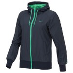 Nike Women's Sprint Jacket