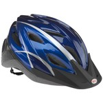 Bell Adults' Adrenaline Cycling Helmet