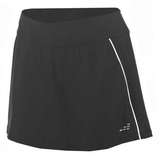 BCG™ Women's Stretch Woven Skirt