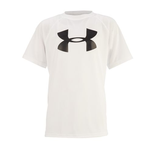 clearance under armour shirts