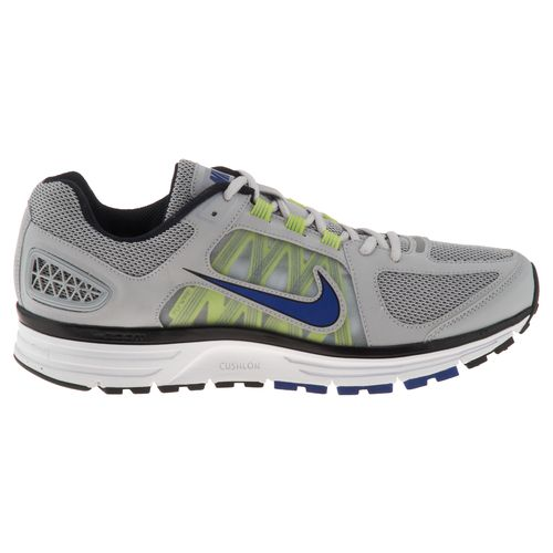 Nike Men's Zoom Vomero+ 7 Running Shoes