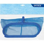 INTEX® Leaf Rake