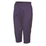 BCG™ Women's Zip It Capri Pant