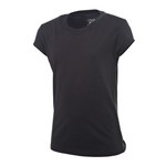 BCG™ Girls' Basic Short Sleeve T-shirt