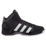 adidas Men's Commander TD 3 Basketball Shoes