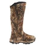 Game Winner® Men's Rustler Snake Hunting Boots
