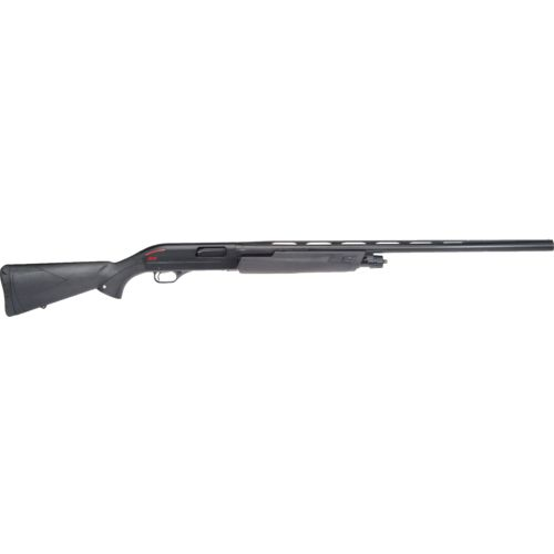 Winchester Super X Pump Black Shadow 12 Gauge Pump-Action Shotgun