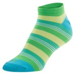 Sof Sole® Women's Allsport Lite No-Show Socks 6-Pack