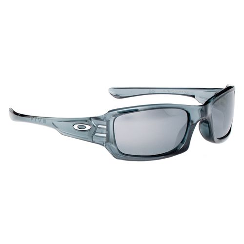 Oakley Men's Fives Squared™ Sunglasses