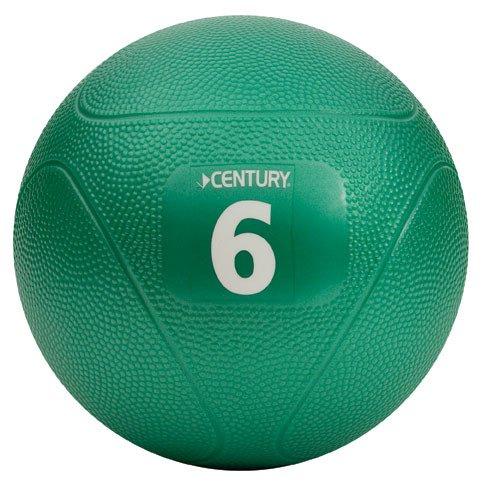 Century® Medicine Ball