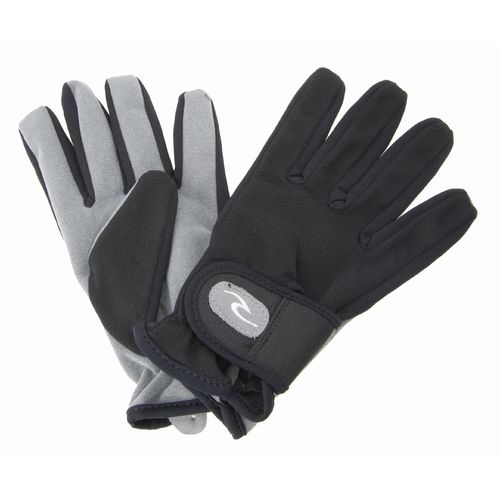 Radians Adults  Breathable Shooting Gloves