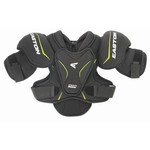 EASTON® Adults' Stealth 55S Hockey Shoulder Pads