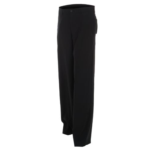 PGA Tour Men's Pro Series Golf Pant