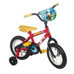 Huffy Boys' Mickey 12