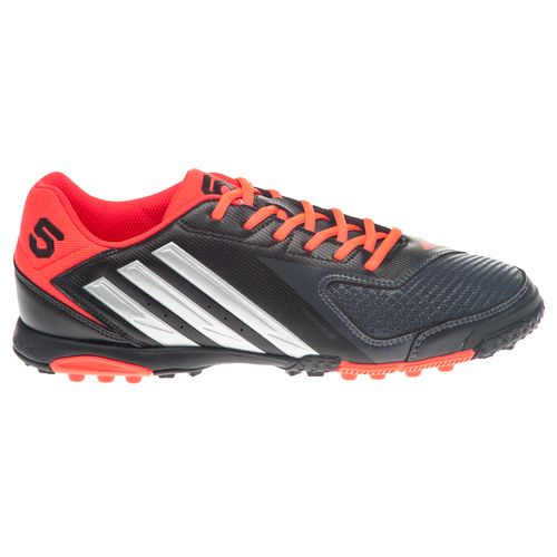 adidas Men's freefootball X-ite Soccer Cleats