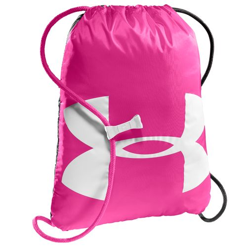 Image for Under Armour® Ozsee Sackpack from Academy
