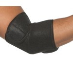BCG™ Adjustable Elbow Support