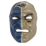Franklin NFL Fan Face® Mask