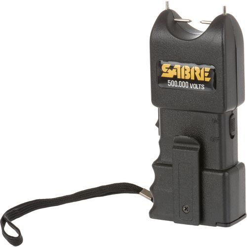 Image for SABRE Self-Defense Stun Gun from Academy