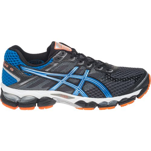 asics gel cumulus 15 mens running shoes (aw13)