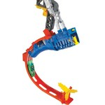 Mattel Wall Track Starter Kit - view number 1