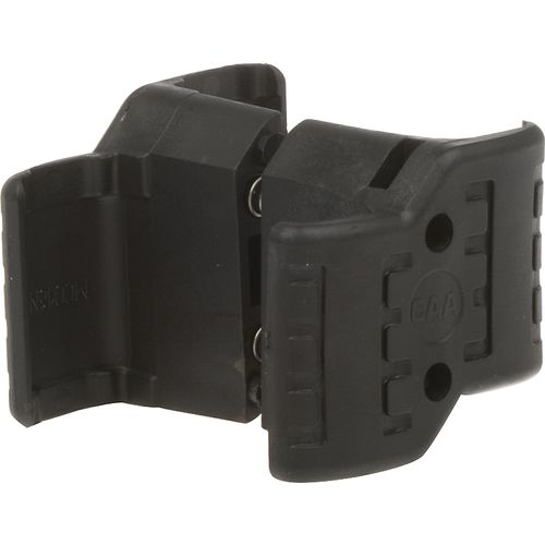 Display product reviews for Command Arms MCD16 Redesigned Magazine Coupler for CAA Polymer Magazines