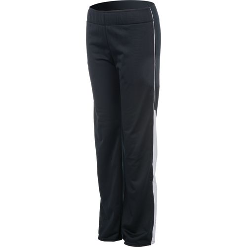 Under Armour® Girls' Icon Pant | Academy